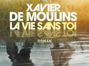 sans Xavier Moulins, Lattès