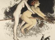 piqueurs sorcières, recherche diable