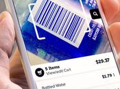 Passage caisse solution innovante pour supprimer faire décoller ventes