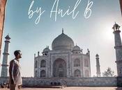 merveilles monde Anil livre vous émerveillera
