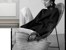 Ralentir activement BITE Studio, éco-responsable, éco-féministe, mode nouveau chouchou