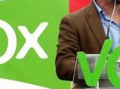 Elections présidentielles 2019 Espagne