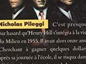 page l'écran, affranchis Scorsese Pileggi