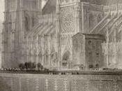 Notre-Dame Paris sauvetage prose Victor Hugo