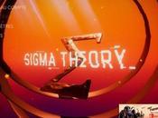 Jeux Vidéo Sigma Theory Global Cold Test Avis