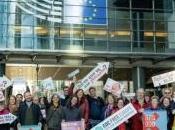 Commission européenne devoir renforcer action contre perturbateurs endocriniens
