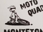 Rando moto quad L'association Moto Quad 2019 Coulx (47)