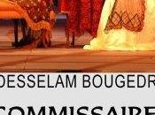 crime d'opéra, enquête commissaire Florian Becker l'Alsacien
