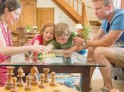 Quelles activités faire avec enfant jour férié