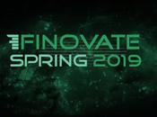 L'innovation berne