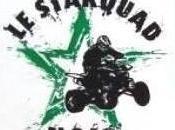 Rando moto, quas Starquad Noir septembre 2019 Simeyrols (24)