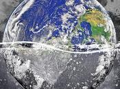 Quelques exemples conséquences réchauffement climatique