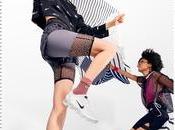 Nike Vapormax 2019 Différences Nous Unissent drop hier