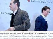 Encore facho pris main dans confiture russe… #Strache #Fpö