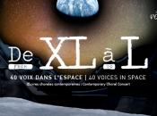 Voces boreales, YO'péra l'Atelier lyrique l'Opéra Montréal programmation 2019-2020 Québec