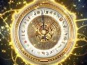 [Trailer] Dark Materials adaptent Croisée Mondes