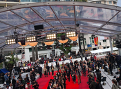 Cannes 2019 Croisette