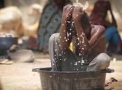 jeunes photographes yéménites racontent conséquences humanitaires conflit