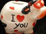 Psychologie, spiritualité, amour, entraide argent