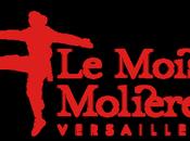 Versailles mois moliere