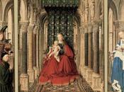 1-2-4 Triptyque Dresde (1437)