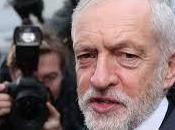 Jeremy Corbyn positionne enfin Brexit