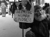 locaux vides réhabilités Londres pour sans-abris