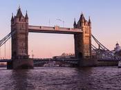 faire, voir Londres adresses quartiers
