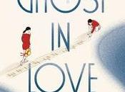 Ghost love Marc Levy