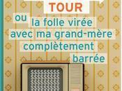 Brouzouf Tour ou...