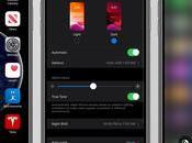 Présentation d'iOS votre iPhone