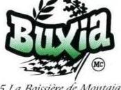 Rando moto quad l'association Buxia (85), août 2019