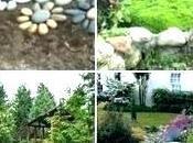 Free Landscaping Rocks