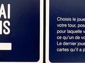 Test n'ai Jamais, mettez-vous chez Coucoumba Éditions