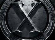 [Dossier] Tous films franchise X-Men classés pire meilleur