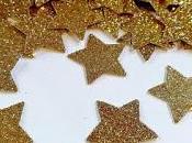 bonne étoile