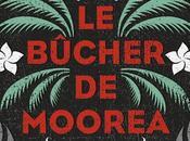 """Chronique bûcher Moorea"""""""