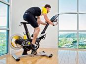 Vélo d'appartement comment trouver modèle