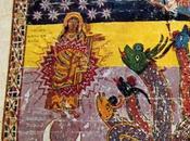 3-3-1 Vierge croissant origines