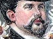Blumen Ludwig fleurs pour Louis Bavière