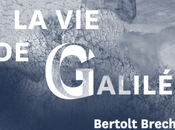 Galileo Galilei Galilélent