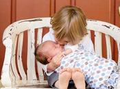 Quel bijou offrir future mère