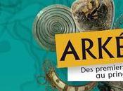 #ArkéAube, dans l'Aube Néolithique l'Age