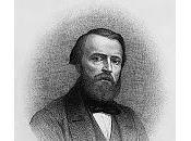 Pierre Larousse l'invention française dictionnaire encyclopédique