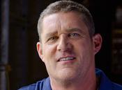 PUBG Corporation nomme Glen Schofield comme directeur leur nouveau studio, Striking Distance