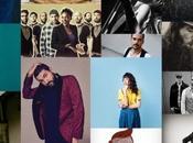 #Musique #Concert Vercors Music Festival 2019 programme