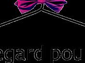 boutique prêt porter pour aveugles ouvert Paris