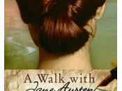 Walk With Jane Austen Lori Smith