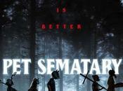 sematary (2019) ★★★☆☆