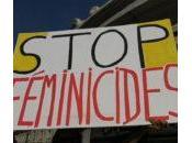 Stop Féminicides